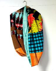 scarf circle scarf