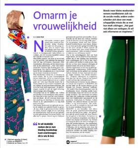 Stentor (Dutch Newspaper)