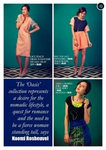 Zen magazine SS-2013